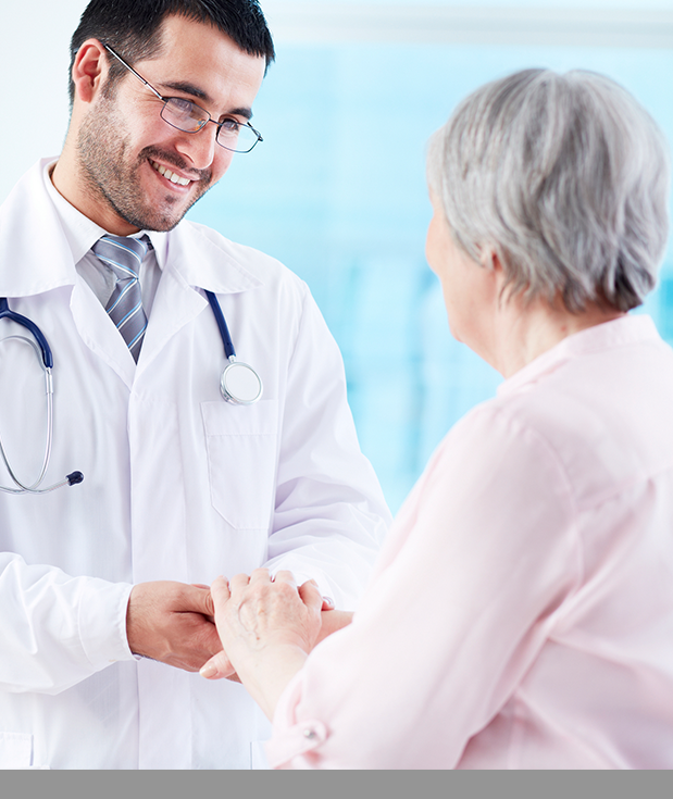 independent home health care providers